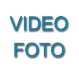 REQUEST VIDEO